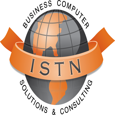 ISTN is pleased to announce the launch of our exciting new web site.